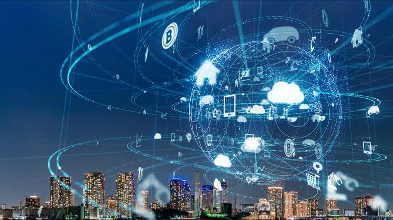 Alvarez Technology Group Hosts IoT Summit Sponsored by KMC Controls and Intel